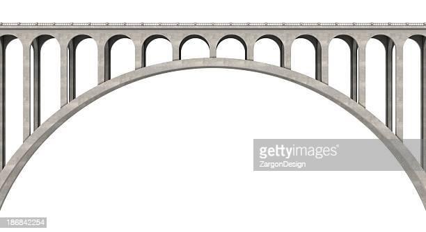 ponte - estabelecer uma ponte - fotografias e filmes do acervo