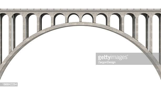 bridge - bridging the gap stock pictures, royalty-free photos & images