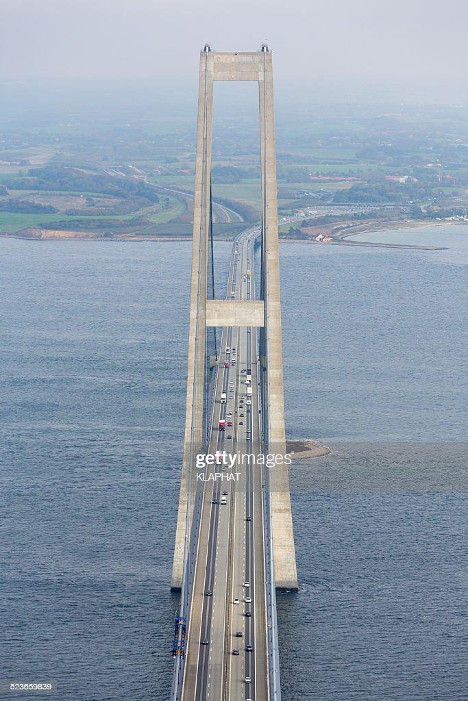 Bridge : Bildbanksbilder