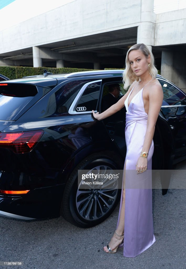 brie larson attends audi arrives at the world premiere of avengers news photo getty images https www gettyimages ae detail news photo brie larson attends audi arrives at the world premiere of news photo 1138769158