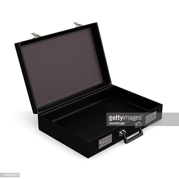 briefcase - briefcase stock photos and pictures
