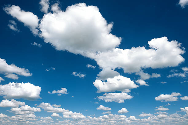 free blue sky cloud white images pictures and royalty free stock