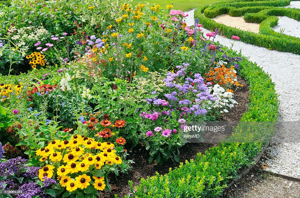Image result for Landscape Design istock