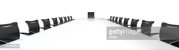 brilhante de reunião - mesa de reunião - fotografias e filmes do acervo