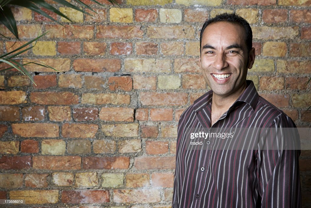 bright smiles : Stock Photo