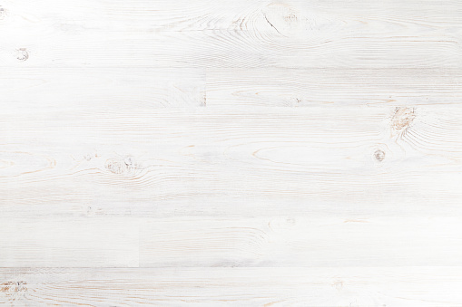 Bright wooden texture backdrop 844015590