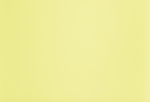 Bright yellow background 1128122456
