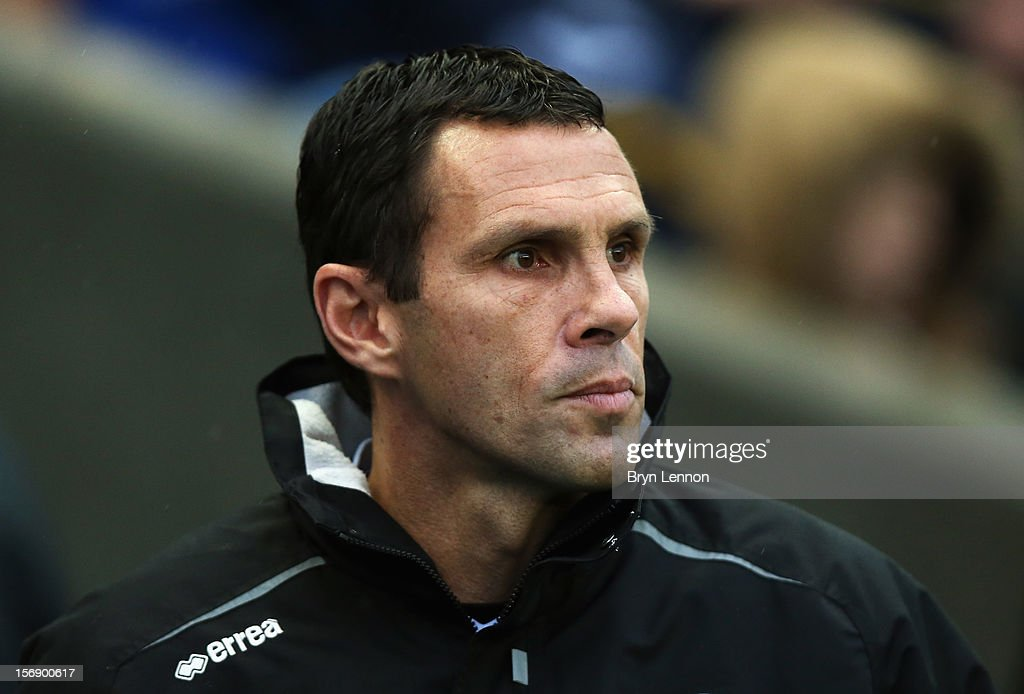 Brighton & Hove Albion v Bolton Wanderers - npower Championship : News Photo