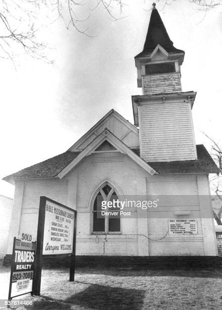 Brighton's Oldest Church Object Of Preservation Drive $18000 to buy the old church located on S Main St The church was built by the presbyterians in...