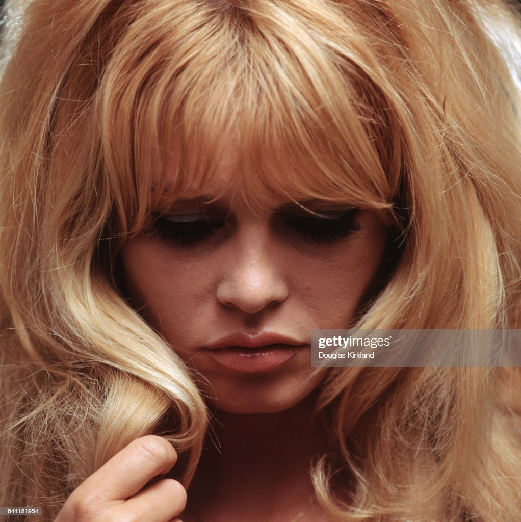 UNS: In Profile: Brigitte Bardot