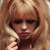 Brigitte bardot picture id644181954?s=170x170