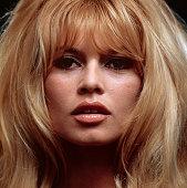 Brigitte bardot picture id644184730?s=170x170