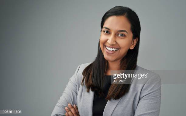 bring confidence to everything you do - indian ethnicity stock pictures, royalty-free photos & images