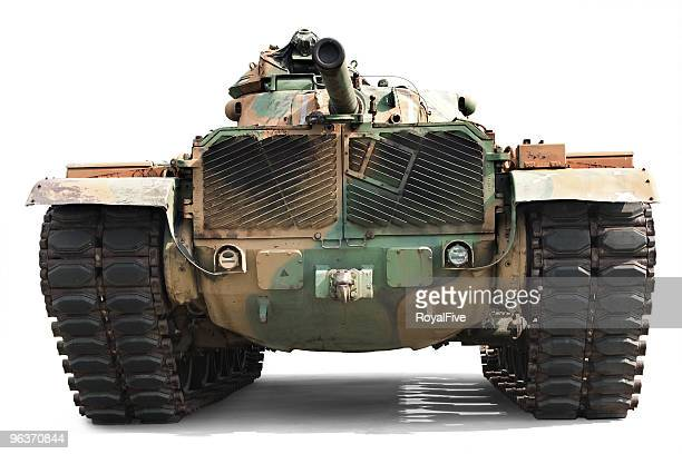 bring in a tank - armored tank stock photos and pictures