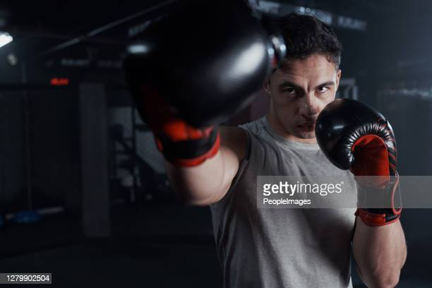 bring it - mixed martial arts stock pictures, royalty-free photos & images
