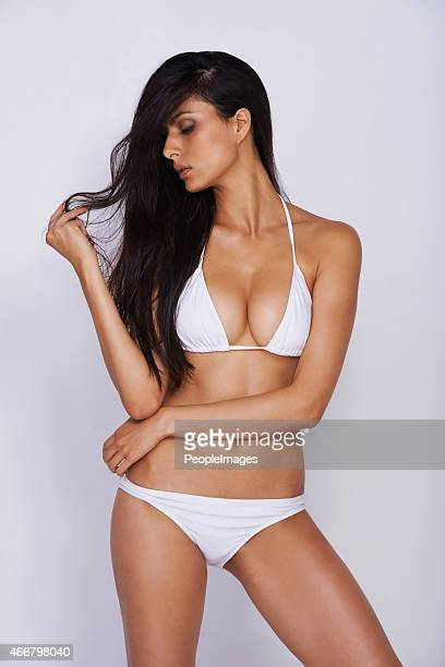bring on summer - beautiful sexy body stock photos and pictures
