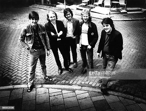 Image result for brinsley schwarz group 1974 images