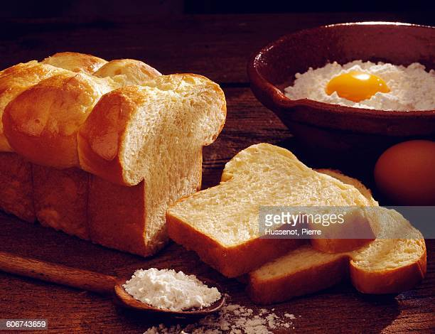 brioche - brioche stock pictures, royalty-free photos & images