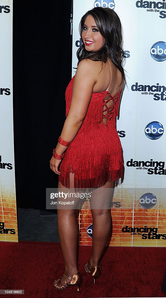 """Dancing With The Stars"" Season Premiere"