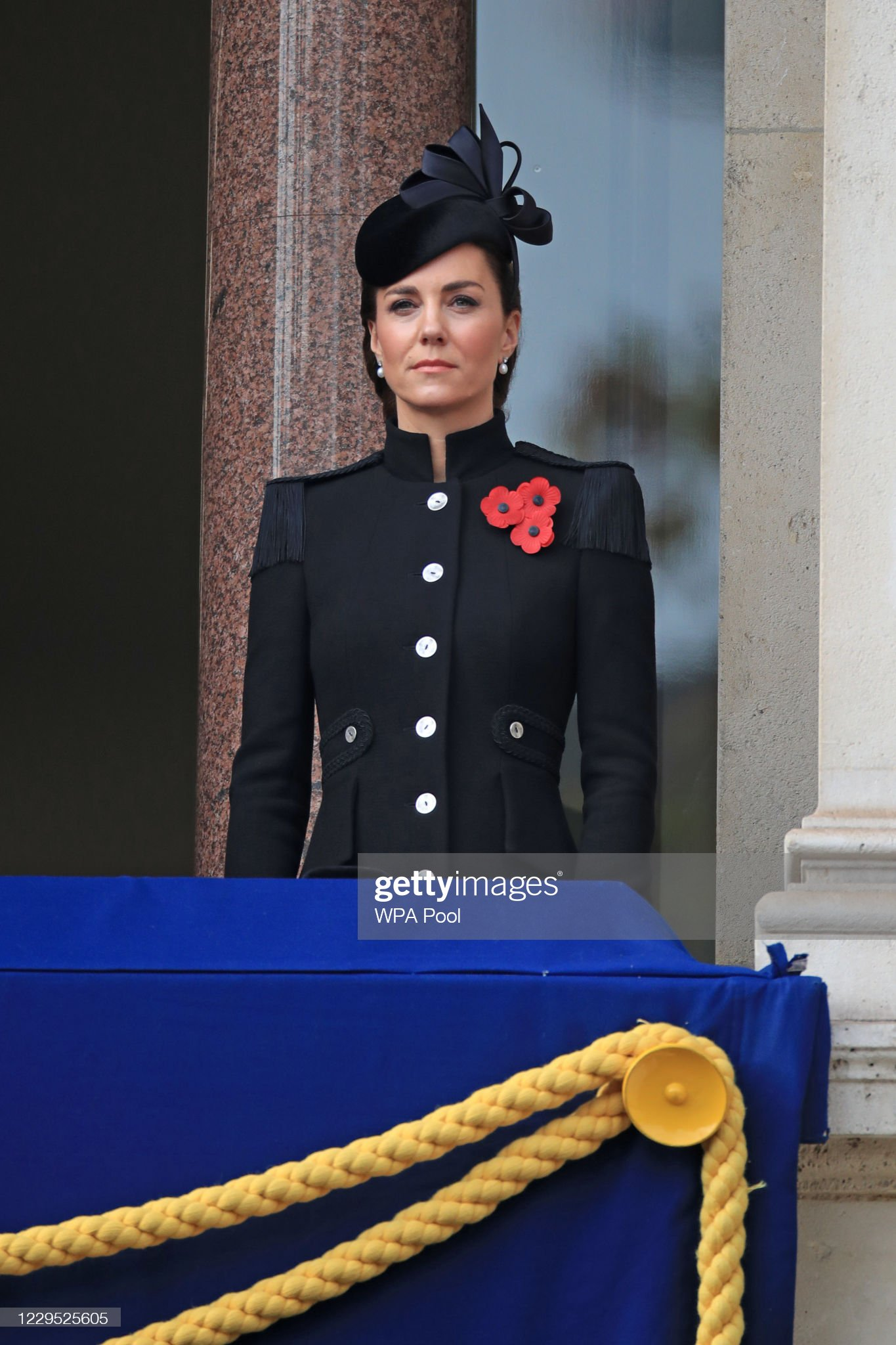 https://media.gettyimages.com/photos/britains-catherine-duchess-of-cambridge-attends-a-national-service-of-picture-id1229525605?s=2048x2048