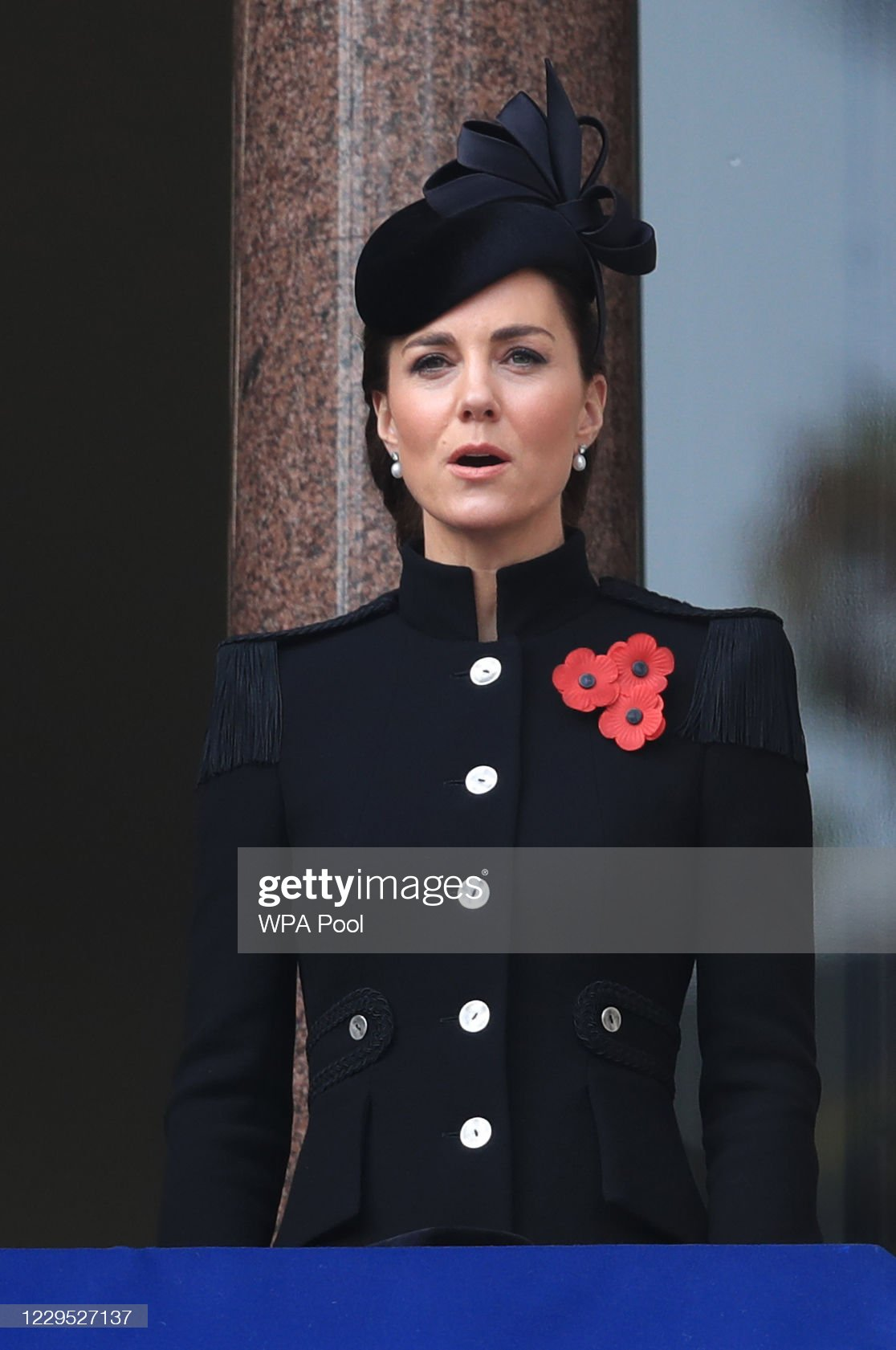 https://media.gettyimages.com/photos/britains-catherine-duchess-of-cambridge-attends-a-national-service-of-picture-id1229527137?s=2048x2048