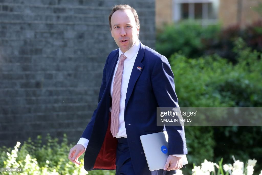 britains-health-secretary-matt-hancock-arrives-at-10-downing-street-picture-id1210495163?profile=RESIZE_400x
