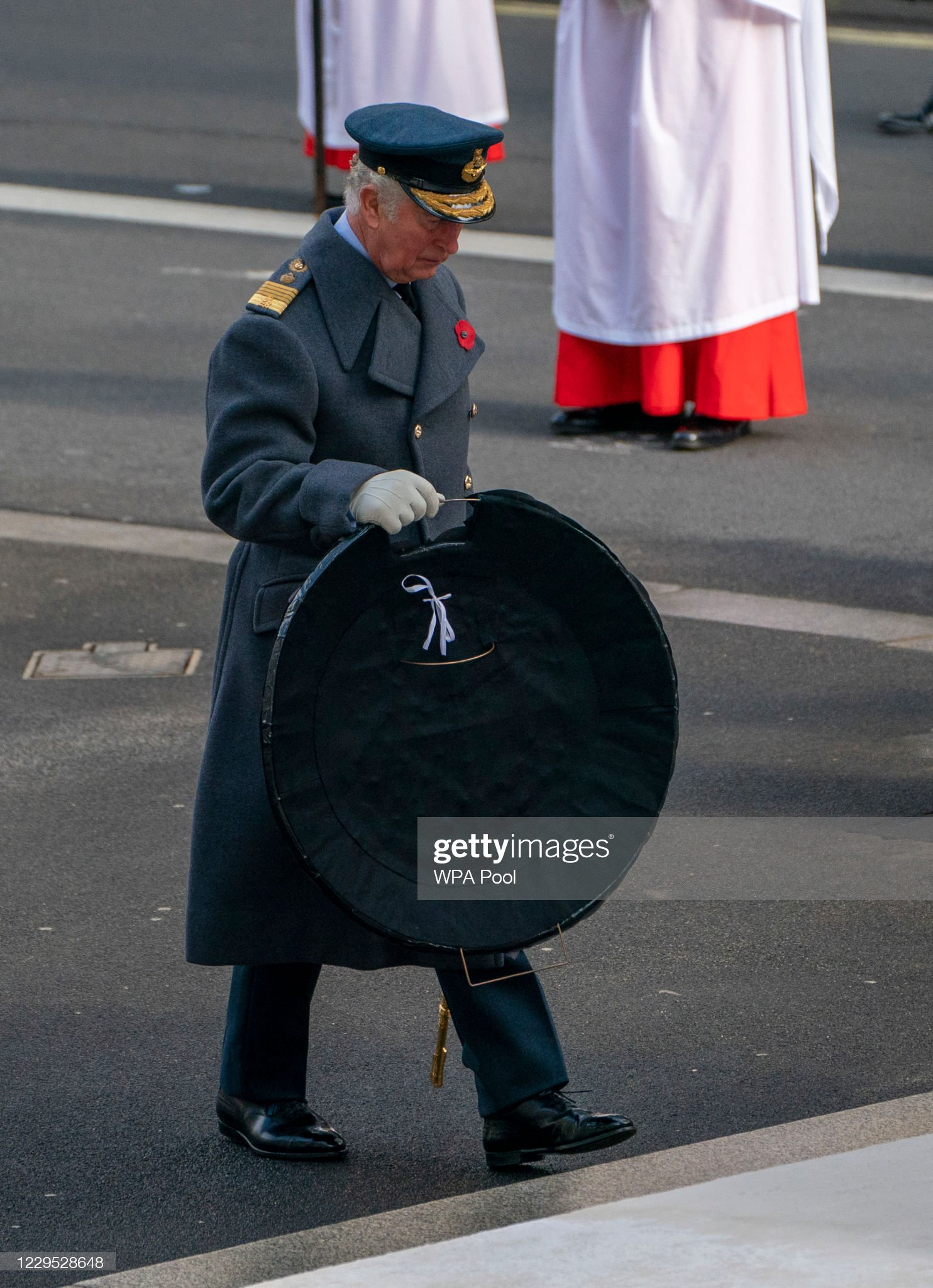 https://media.gettyimages.com/photos/britains-prince-charles-prince-of-wales-attends-the-national-service-picture-id1229528648?s=2048x2048