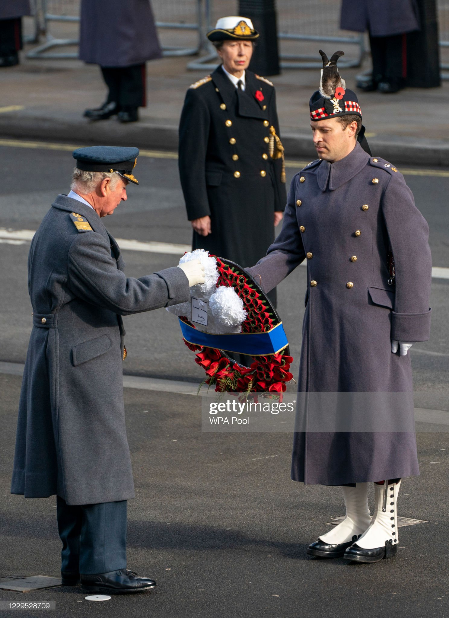 https://media.gettyimages.com/photos/britains-prince-charles-prince-of-wales-attends-the-national-service-picture-id1229528709?s=2048x2048