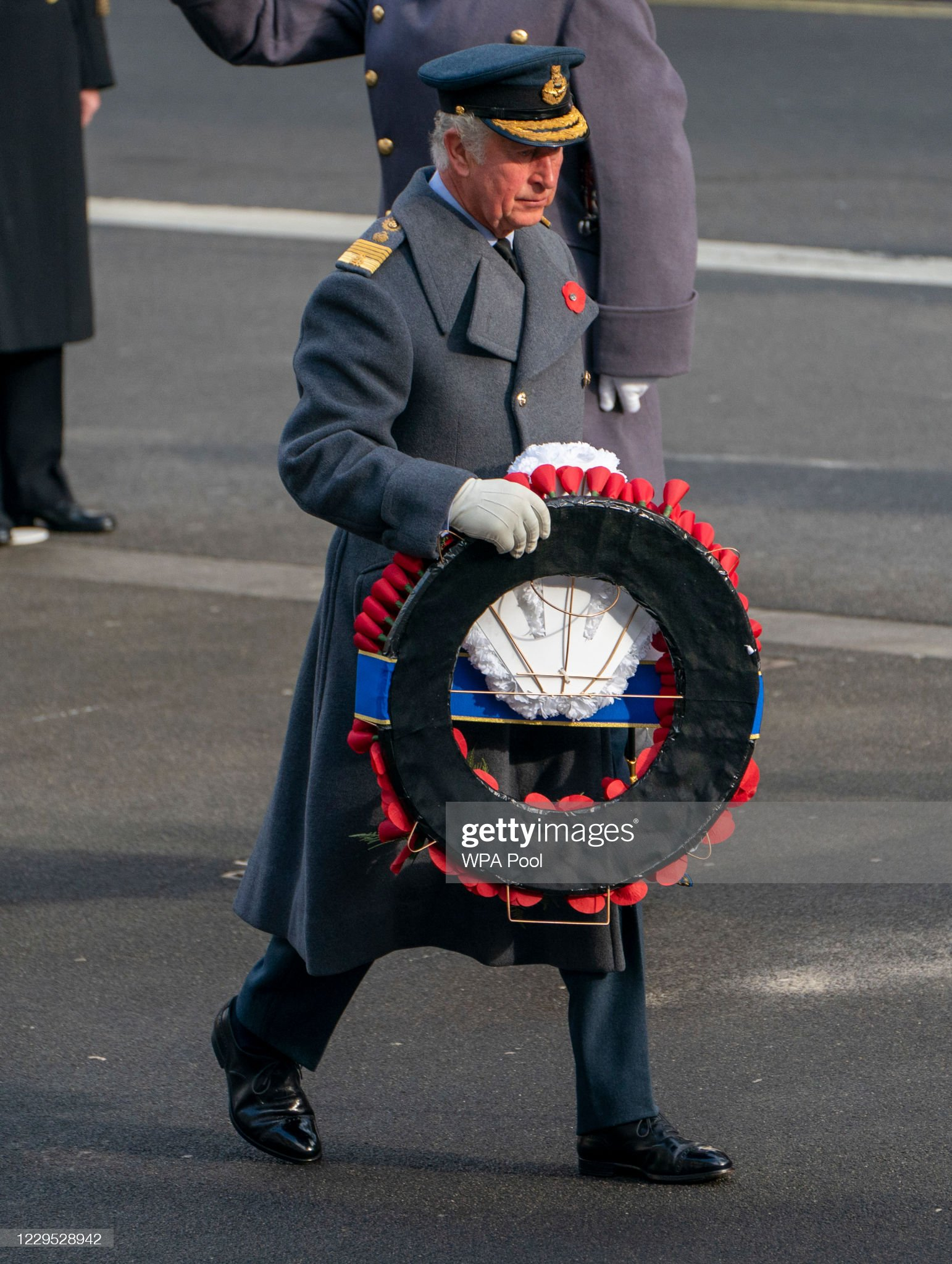 https://media.gettyimages.com/photos/britains-prince-charles-prince-of-wales-attends-the-national-service-picture-id1229528942?s=2048x2048