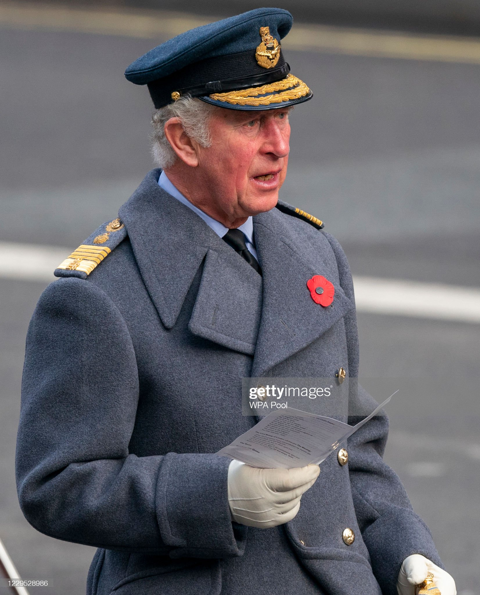 https://media.gettyimages.com/photos/britains-prince-charles-prince-of-wales-attends-the-national-service-picture-id1229528986?s=2048x2048