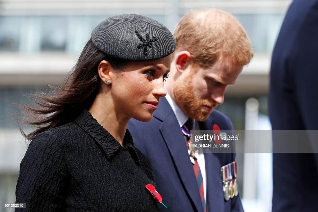 BRITAIN-ANZAC-HISTORY-WWI-GALLIPOLI-AUSTRALIA-NZEALAND : News Photo