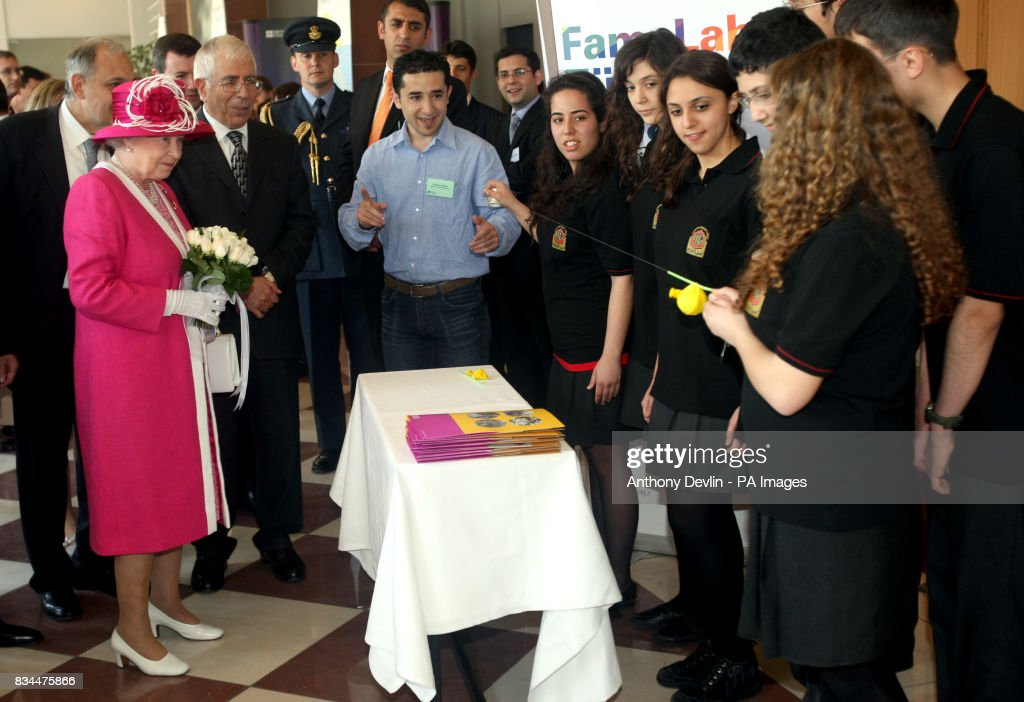 royalty queen elizabeth ii state visit to turkey pictures getty rh gettyimages com