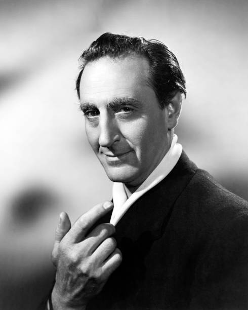 british-actor-basil-rathbone-as-sherlock