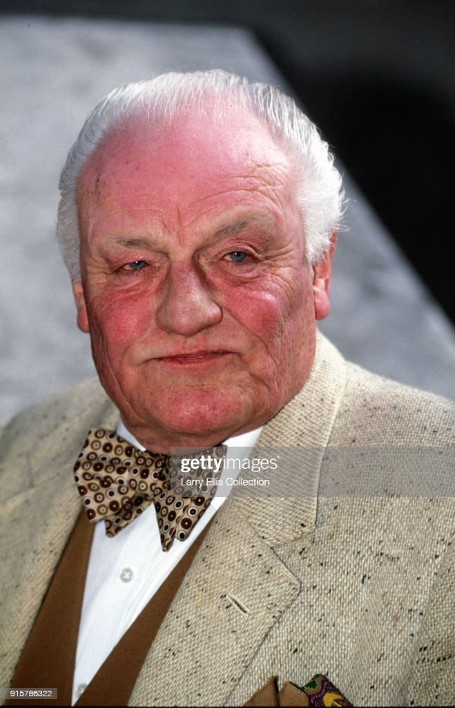 Charles gray pictures getty images british actor charles gray 1928 2000 perhaps best known for his portrayal of publicscrutiny Image collections
