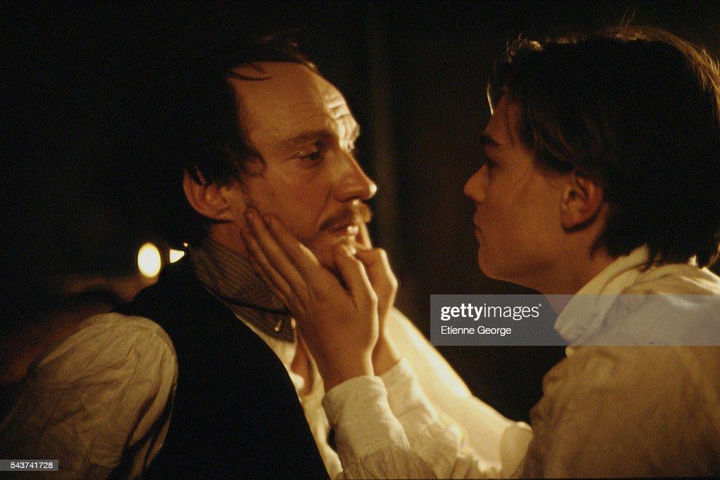 british-actor-david-thewlis-is-paul-verl
