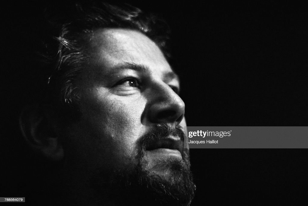 British actor, writer, director, and stage director Peter Ustinov.