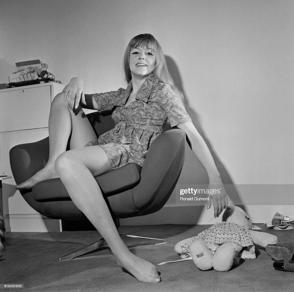 Claudia Zobel (1965?984) recommendations