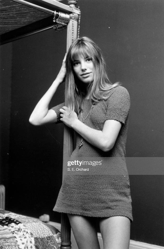 Jane Birkin : ニュース写真