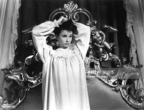 Roman Holiday Stock Photos And Pictures