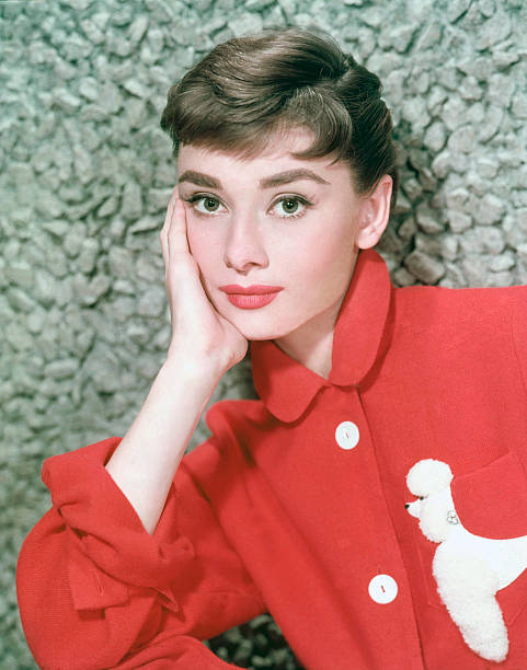 british-actress-audrey-hepburn-on-the-se