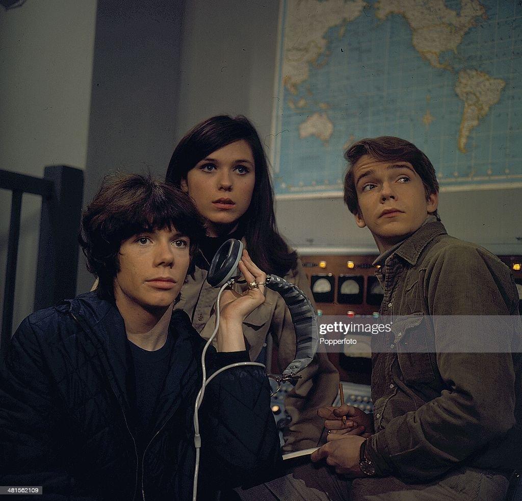 Blake Lindsley,Angela Clarke (American actress) Hot clip Gerry Bean,Peter Mayhew (born 1944)