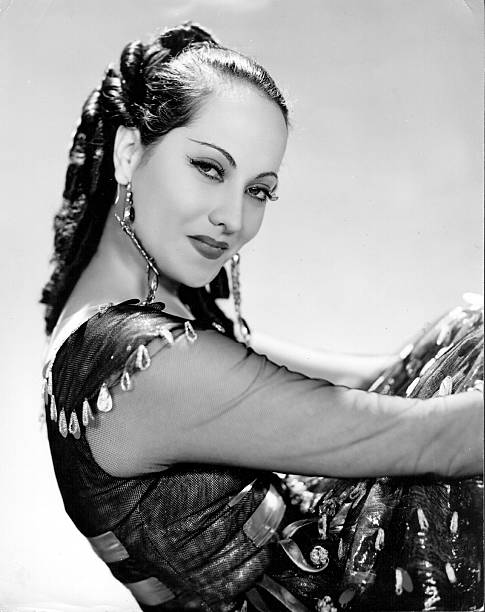 british-actress-merle-oberon-formerly-es