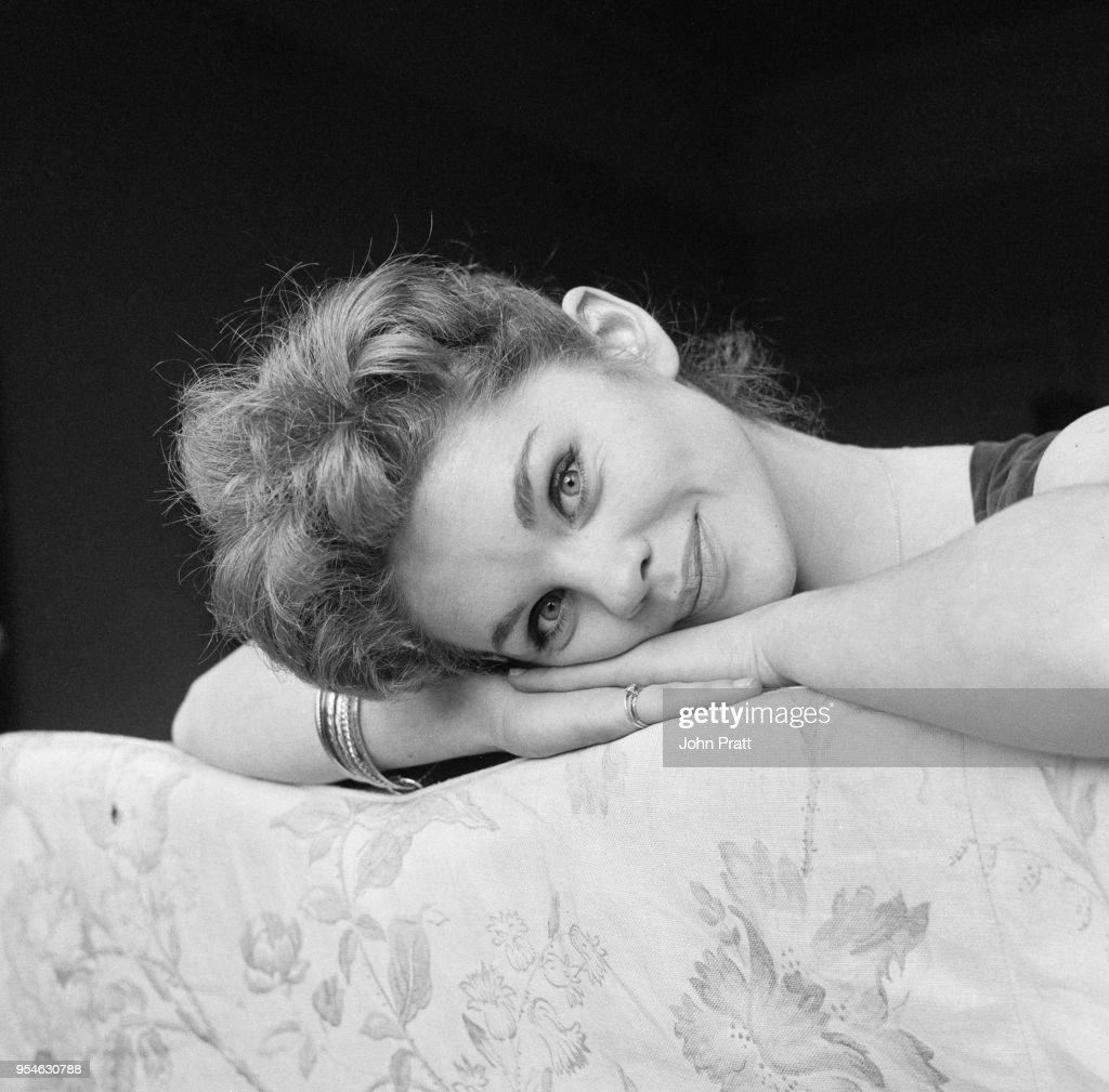 Forum on this topic: Irish McCalla, sally-smith-actress/