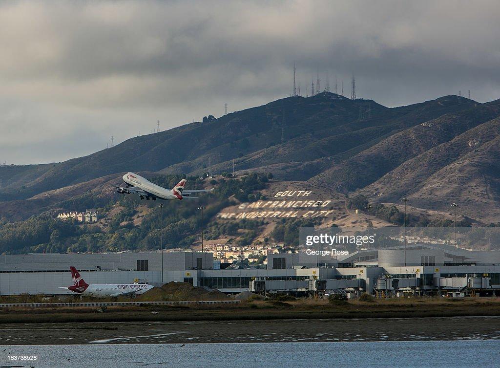 Exploring San Francisco & The Bay Area : News Photo