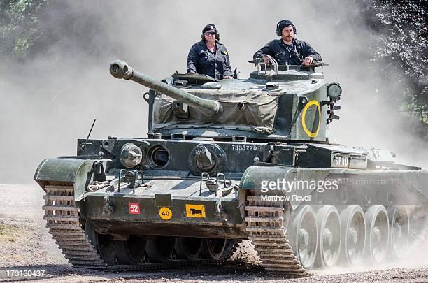 CONTENT] british army Tankfest 2013 bovington tank museum