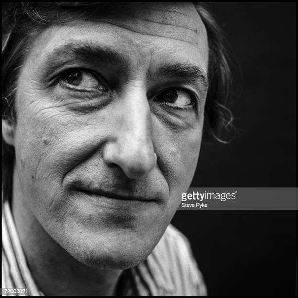 Julian Barnes Stock Photos And Pictures