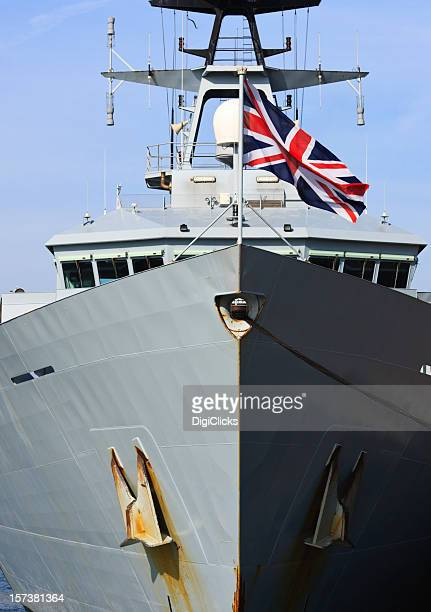british battleschip - warship stock pictures, royalty-free photos & images