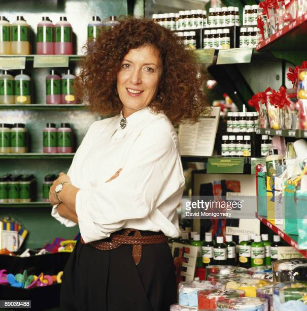 anita roddick the body shop essay Essay writing guide learn the art by anita roddick obe, founder of 'the body shop' the strategy of the body shop in comparison to other businesses within.
