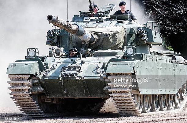 CONTENT] British Centurion tank tankfest 2013 bovington tank museum