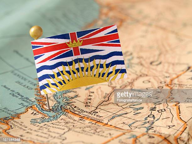 british columbia - british columbia stock pictures, royalty-free photos & images